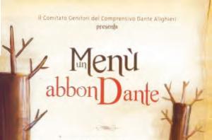 L'idea originale dei genitori della 'Dante Alighieri': un libro di ricette per raccogliere fondi per la scuola