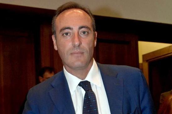 """""""La Città Metropolitana è davvero strategica, dovrà essere il vero motore della Lombardia"""""""
