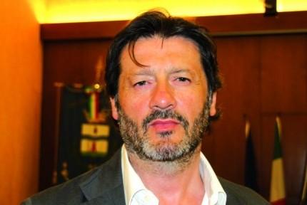 """Gargantini stuzzica Vivere: """"Come fanno a spiegare alla base l'operazione Carosello?"""""""