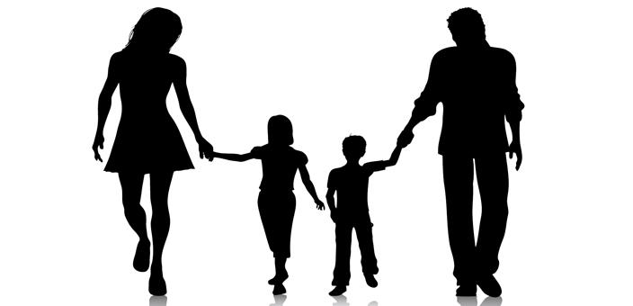 Lo Sportello genitori apre al territorio con incontri di gruppo