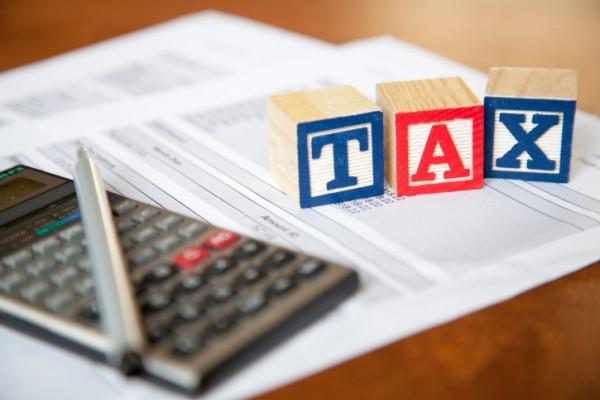 A Sesto meno tasse per le imprese