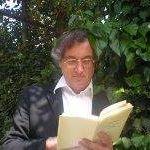 """""""Il greco è tutto"""": nasce l'Associazione Culturale Ezio Savino"""