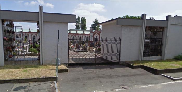 Nuovo appalto per la gestione dei servizi cimiteriali