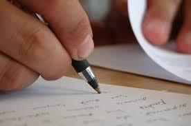 Riceviamo e pubblichiamo una lettera arrivata in redazione