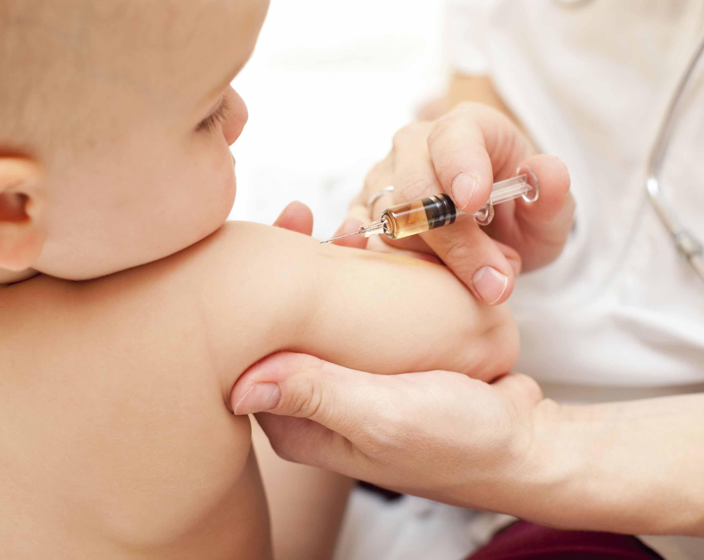 Perchè è meglio vaccinare