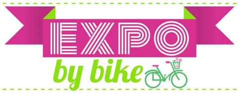 Expo by bike: tour guidati e noleggio bici a Expo