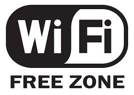 Al via il progetto Wi-fi free