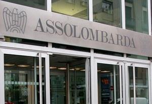 Milano: cresce del 32,9% la domanda di lavoratori interinali