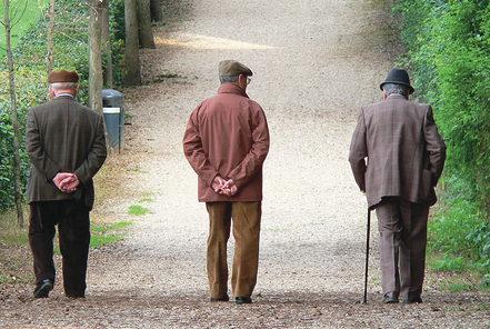 Alzheimer e Parkinson: le ultime sfide tra nuovi farmaci e diagnosi precoci