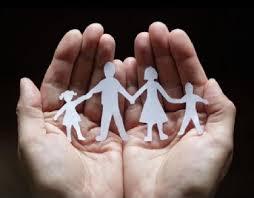 In arrivo un progetto di welfare a favore delle famiglie