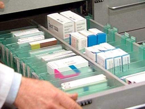 Arese: la farmacia comunale aperta la sera e la domenica per Expo