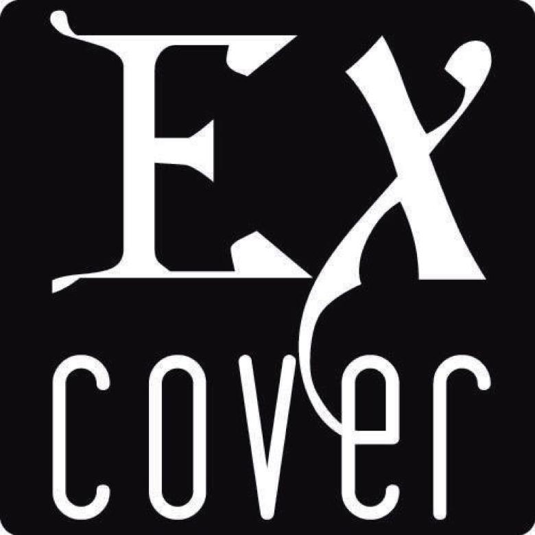"""Torna """"EX cover"""": un libro non si giudica dalla copertina … sarà vero?"""