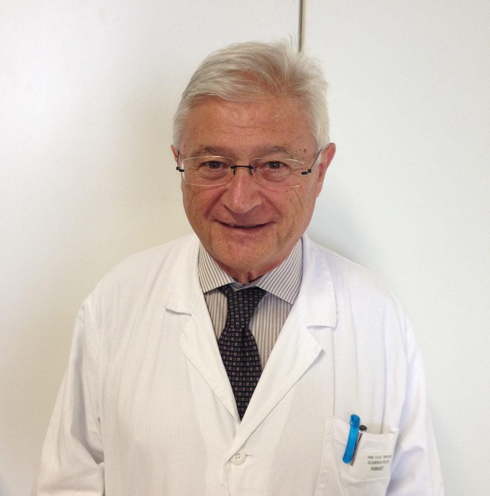 Nuovo Direttore della Riabilitazione al FERB di Cernusco: intervista al Dott. Di Domenica