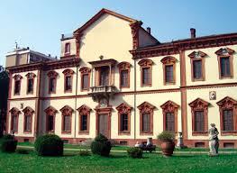 A Settembre la raccolta fondi per il restauro di Villa Ghirlanda entra nel vivo
