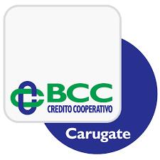 BCC Carugate e Inzago: approvati i risultati del primo semestre 2015