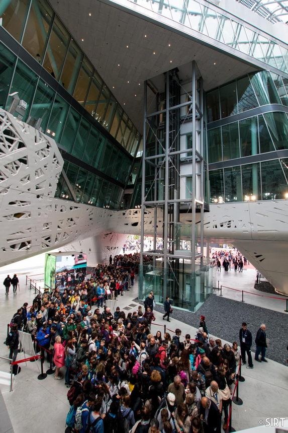Estate 2015: 800 milioni di € in più per il PIL turistico grazie ad EXPO