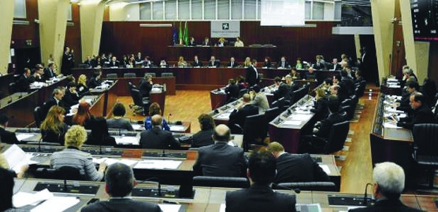 Dal Patto di Stabilità Regionale sbloccati 2,5 milioni di euro per i comuni del Nord Milano
