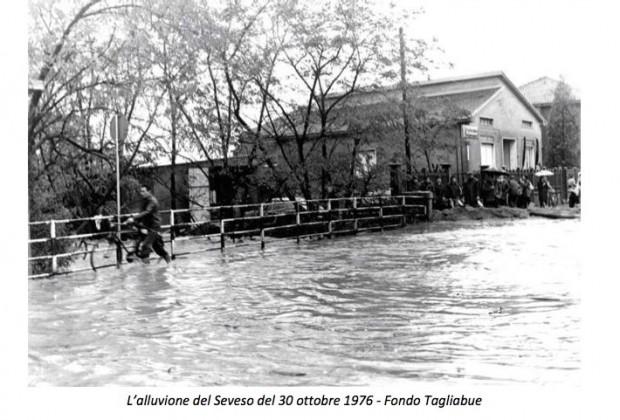 """Nasce l'associazione """"Archivio Fotografico Cusano Milanino"""""""