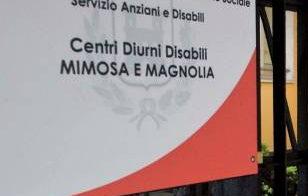 CDD Magnolia e Mimosa: avviso pubblico per manifestare interesse alla gestione
