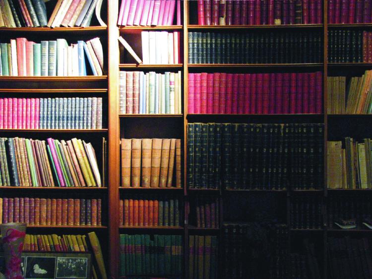 Il primo bookcrossing di Natale per bambini nel primo bookbar di Cernusco