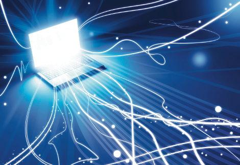 Ok dal Ministero: migliora la fibra ottica, scuole più digitali