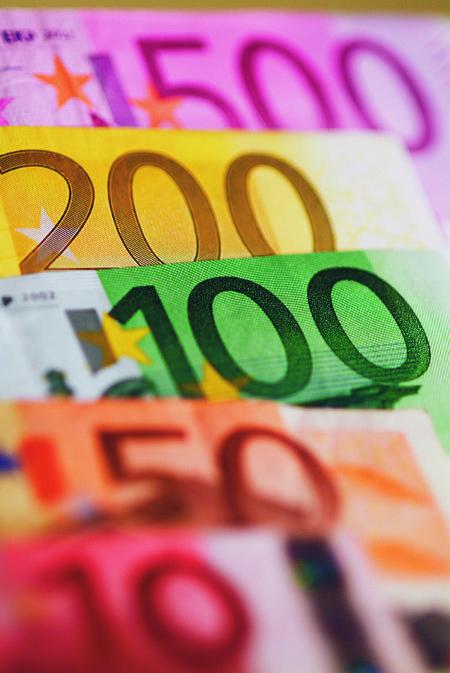 Banche, cartolarizzazione crediti: per ogni euro incassato, un euro alle imprese