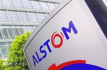Ex Alstom: Sesto chiede di essere presente al tavolo del Ministero