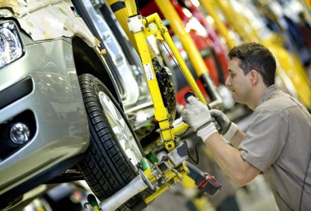 Crescono le imprese lombarde: 1.245 in più rispetto al 2014