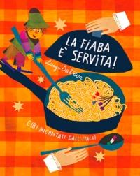 """""""La Fiaba è servita"""" in mostra a Brugherio"""