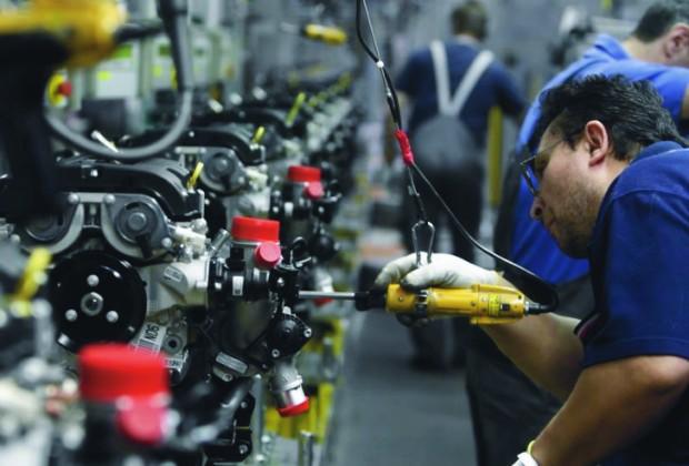 Milano riprende e traina l'economia italiana