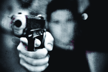Perchè si cede alla criminalità? Parlano gli imprenditori lombardi