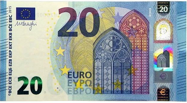 Progetto Credito Adesso: 150 mln per sostenere la liquidità delle imprese