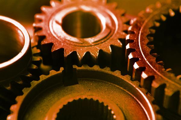 Crescono le imprese lombarde, controtendenza con il dato nazionale