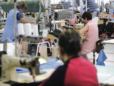 Milano, Brianza, Lodi: continua la crescita manifatturiera, il mercato estero trascina la ripresa