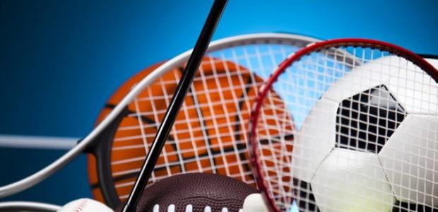 Il Bando 'Borsa dello Sport' è giunto alla settima edizione
