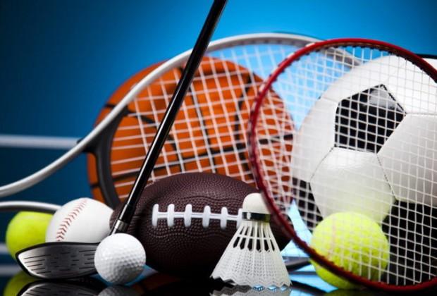 Valori in campo: Gruppo CAP per lo sport sostenibile