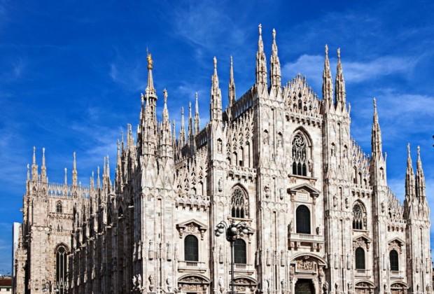 Turismo in Lombardia, nel 2016 superata quota 37 milioni di presenze