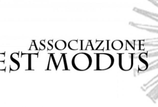 """Quattro incontri dell'associazione """"Est Modus"""" a Bussero"""