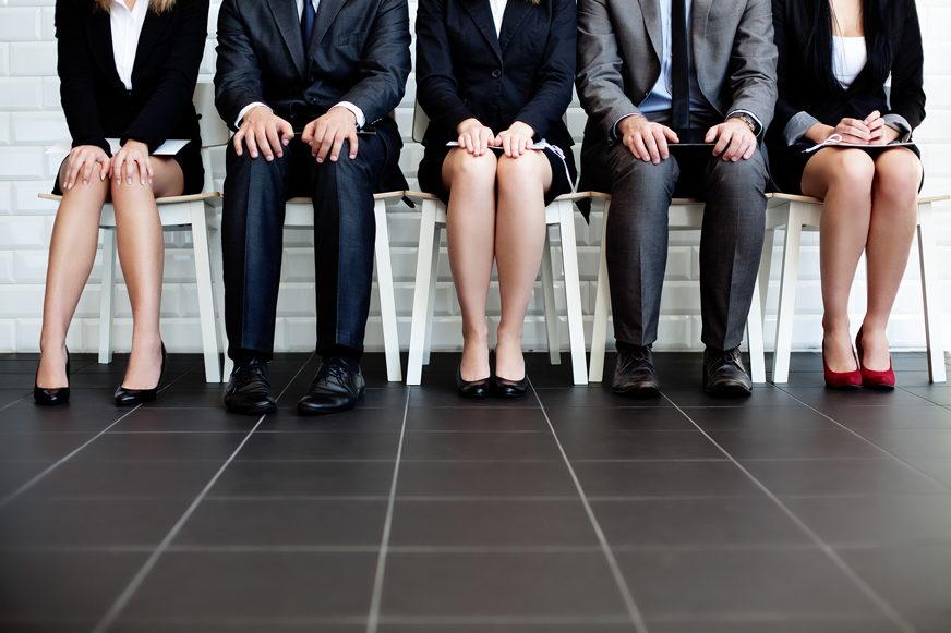 Lavoro: a maggio 35 mila le offerte delle imprese a Milano