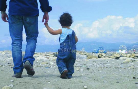Reddito di Autonomia, la Regione in aiuto delle famiglie vulnerabili