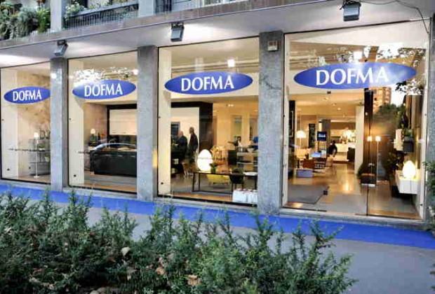 DOFMA, l'esempio di un'azienda simbolo del Made in Italy
