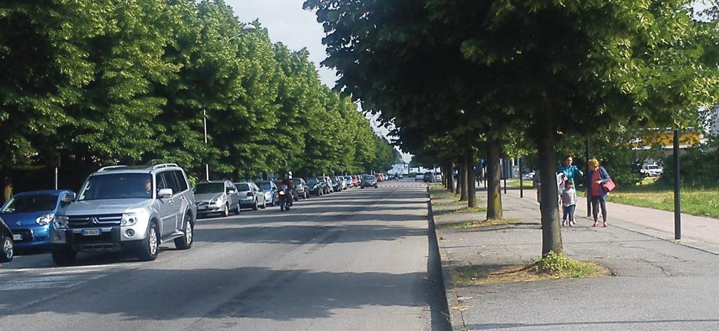 Sbloccato il tesoretto, parte la riqualificazione delle strade
