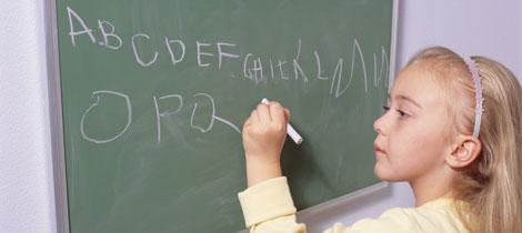 Aumentano i contributi comunali alle scuole paritarie