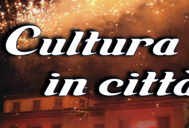 """""""Cultura in città"""": a Cernusco un'estate ricca di eventi"""
