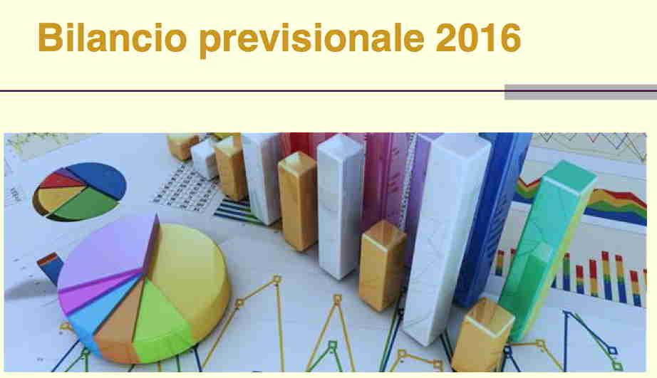 Passa il Bilancio di previsione 2016-2018, dure le opposizioni