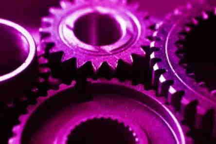 La fiducia del manifatturiero risale sui livelli massimi