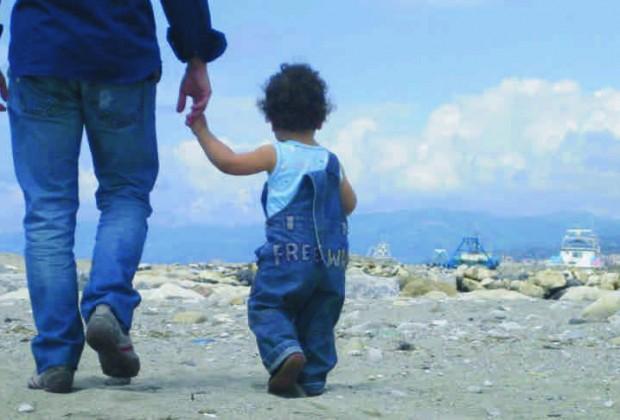 Abitazioni ERP per i padri separati
