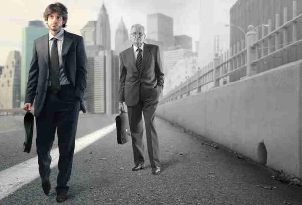 Imprese familiari: 7 regole da seguire per un passaggio generazionale di successo