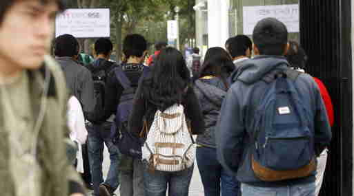 Aprea: unire le forze per garantire l'occupazione giovanile