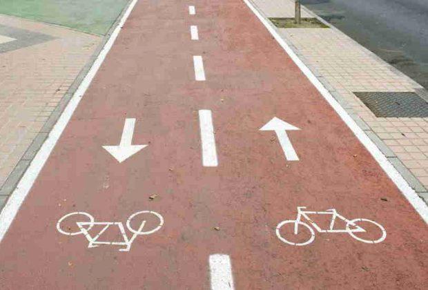 In arrivo nuove piste ciclabili in città